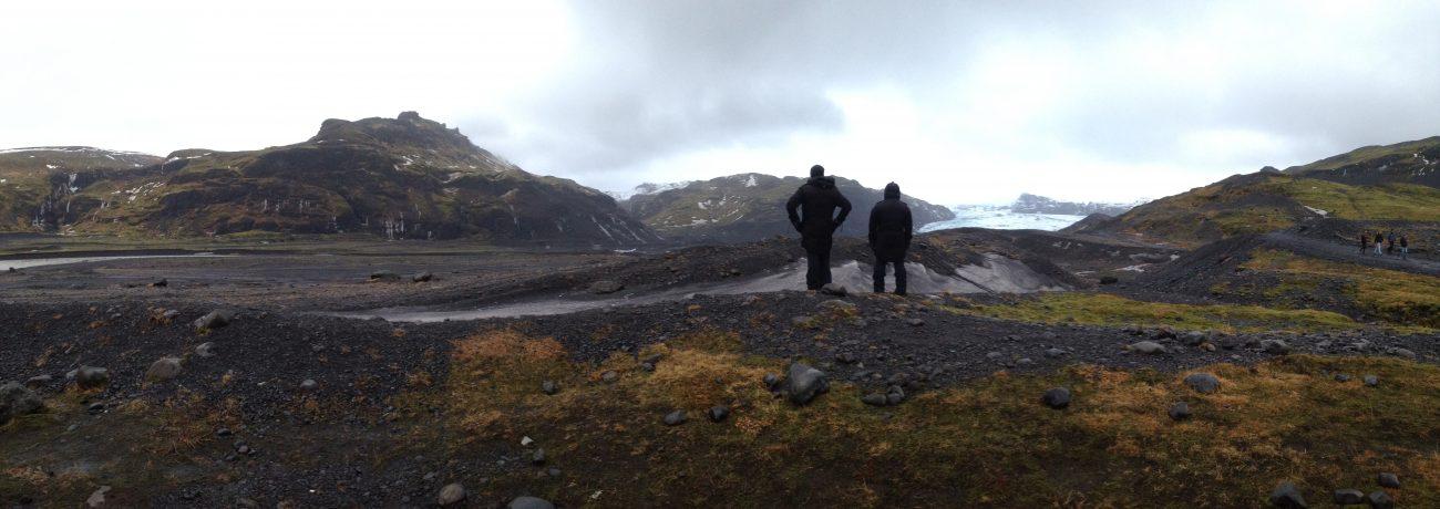 Agencia de viajes especialista en Noruega y Fiordos
